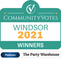 2021-Community-Votes-Winner-Party-Warehouse