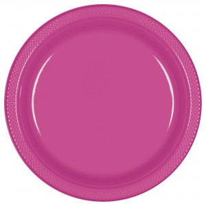 12 oz Pls Bowl 20 Ct - Frch Vnla/Disc