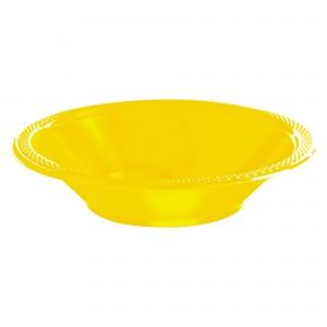 16 oz Plastic Cups - Lavender