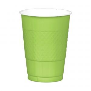 Beverage Napkins 2Ply - Lavender