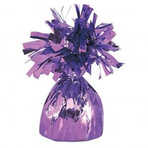 Balloon Weight - Lavender