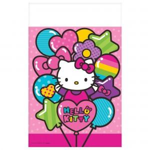 Tc Hello Kitty Rainbow/Disc