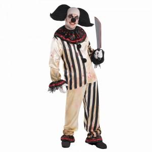 Clown Suit - Standard